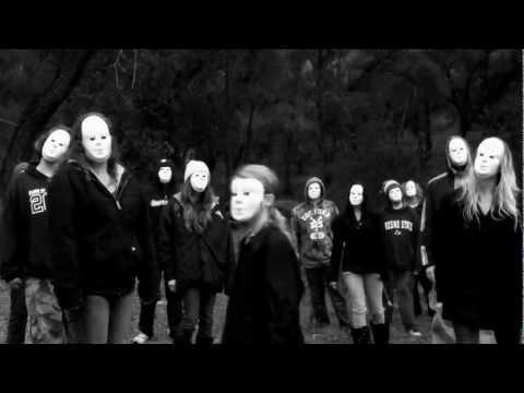 PEIL - MARTIAN (Alien Soldiers-2013) OFFICIAL VIDEO