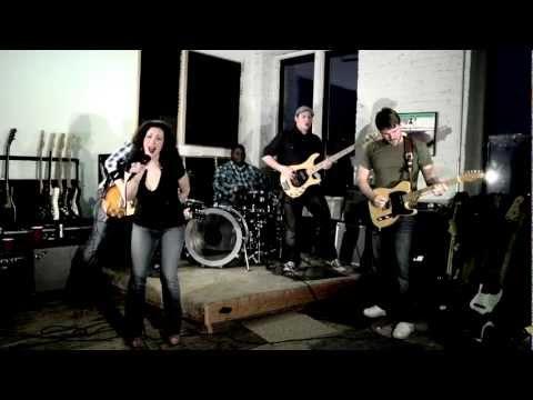 "How Far to Austin - ""Tonight"" OFFICAL MUSIC VIDEO (2012 HFTA)"