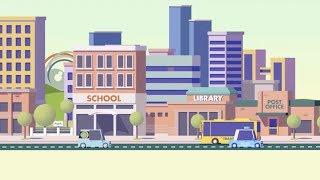 Insight Marketing Design - Video - 2