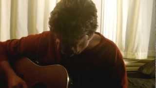 Bru Rossman Don't Talk to Her Tonight (Marc Cohn cover)