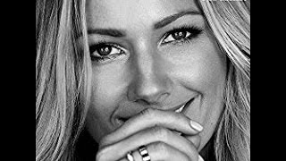 Helene Fischer - Herzbeben (Neuer Song+Lyrics) musik news