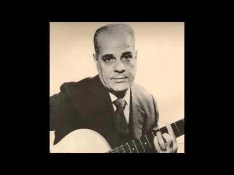 Música Alberto Ribeiro e Braguinha