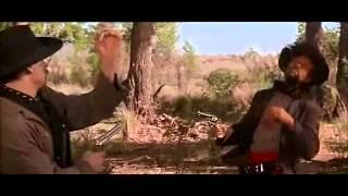 [DUELLO] DocHolliday VS Johnny Ringo