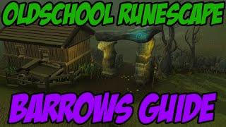 Descargar Mp3 De How To Get Barrows Armor Osrs Gratis Buentemaorg