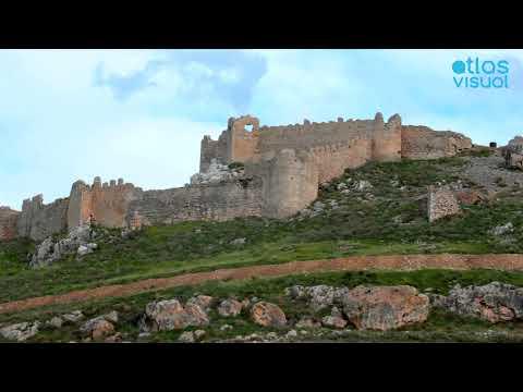 Argos, Greece - Peloponnese - AtlasVisua
