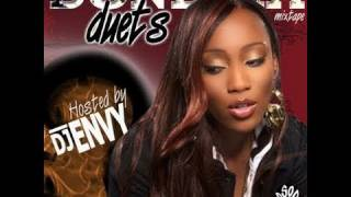 Lovers and Friends- @Dondria (@Datboybroadway Cover) Dondria Duets