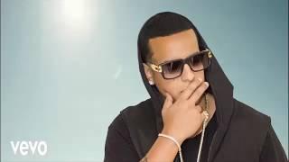 Daddy Yankee - Auxílio   Lo Nuevo Del 2017