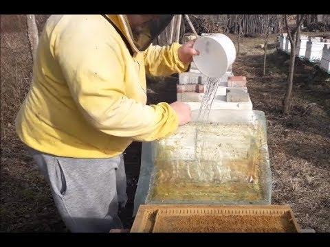 Rețeta oțet de mere de la varicoză
