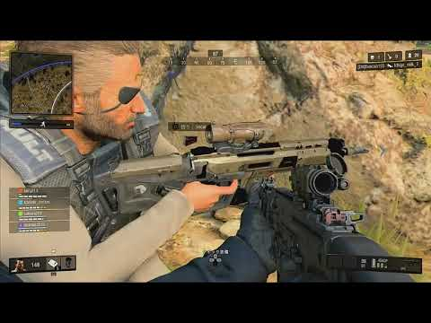 call-of-duty--black-ops-4-blackout-quad-win-game20181204-2