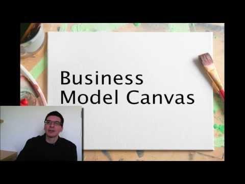 mp4 Business Model Canvas By Alexander Osterwalder, download Business Model Canvas By Alexander Osterwalder video klip Business Model Canvas By Alexander Osterwalder
