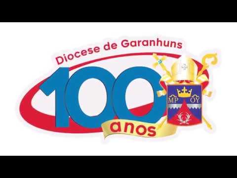 Sexto Congresso Eucarístico Diocesano - Diocese de Garanhuns