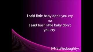 Wretch 32 ft. Ef Sheeran - Hush Little Baby (lyrics)
