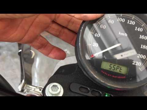 mp4 Harley Davidson Engine Number Check, download Harley Davidson Engine Number Check video klip Harley Davidson Engine Number Check