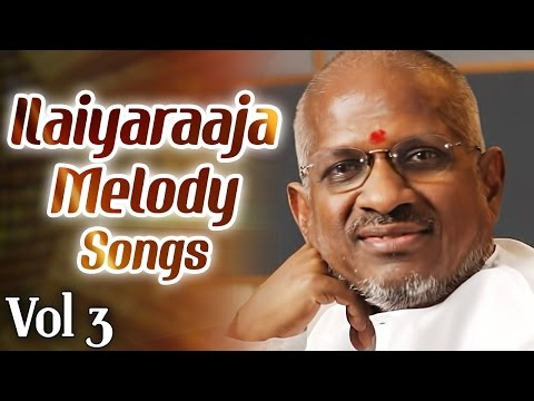 melody songs free download