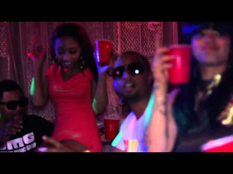 MAR - Freaks Freestyle / Ghetto Symphony (OFFICIAL MUSIC VIDEO) @TWEETMARDMG @REKKLESSLIFE
