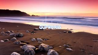 Raphael Mayers - Mysterious Coast