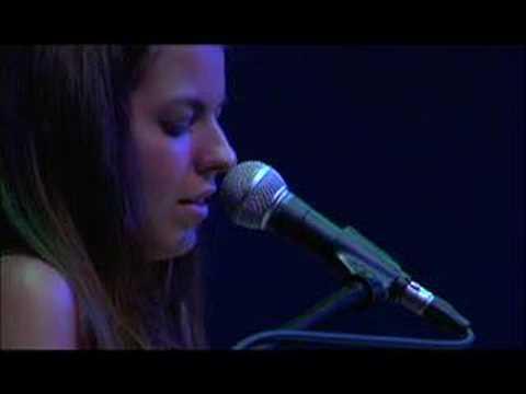 "Amanda Kaletsky - ""Please Forgive Me"""