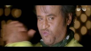 Maya Maya   Full Video Song || Karthik, Sujatha, Rajinikanth, Manisha Koirala || Tamil Song HD