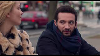 трейлер французской комедии МОЯ БЫВШАЯ ПОДРУЖКА, в кино с 17 мая