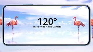 Мобильный телефон Huawei Y9s 128GB