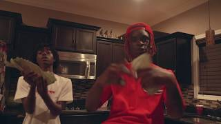 Zae Money x Lil' Zoop - Wit Me (Official Video)