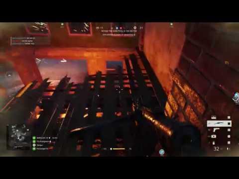 Battlefield V 2019 07 20   17 03 30 20 DVR
