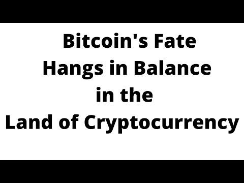 Bitcoin trading australia felülvizsgálata