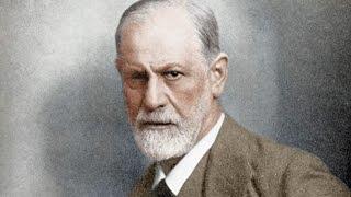 ジークムント・フロイトが歴史に残した言葉・名言集|心理学・精神分析・無意識