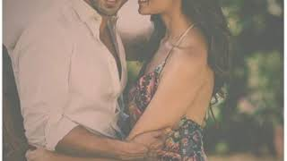 New♠ DJ remix song whatsapp status video hindi song 2020|Love song remix status