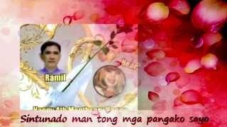 Kasama kang tumanda/Grow old with you lyrics by Heart