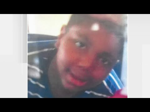Eastpointe police looking for 13-year-old boy