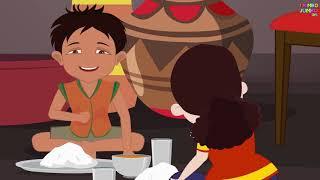 Mumbo Jumbo Kids- Hindi Stories & Rhymes видео - Видео сообщество