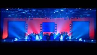TATA YOUNG - I BELIEVE LIVE @ DHOOM DHOOM CONCERT TOUR