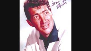 Dean Martin-Gentle on My Mind