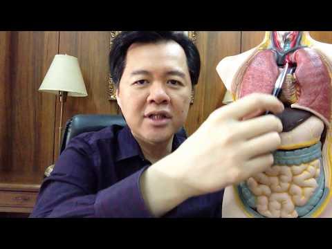 Body wraps para sa pagbaba ng timbang leg bago at pagkatapos ng