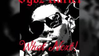 Vybz Kartel - What Next (Jan 2017)
