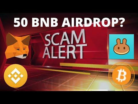 Bitcoin tarifas indijos rupijų mieste