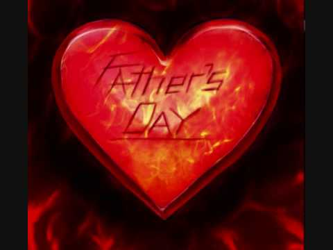 Fathers' Hot Fathers Day Gift Fathers HEARTFELT Seb deBard Hot Fathers Day Gifts on Fathers Day 2011