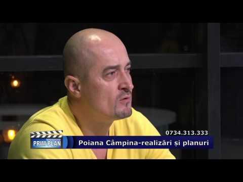 Emisiunea Plim-Plan – 10 noiembrie 2016