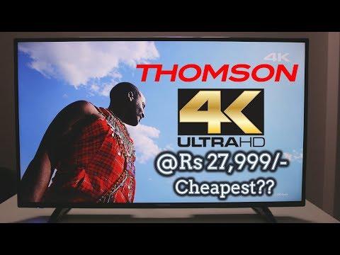 Thomson 43\
