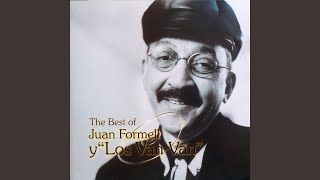 La Habana joven (Remastered) Los Van Van con Juan Formell
