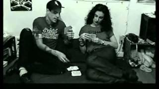 The Edge Of Quarrel Pelicula Completa En Español Boston Straight Edge & Punk Scene 1999