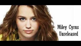 See You In Another Life - Miley Cyrus