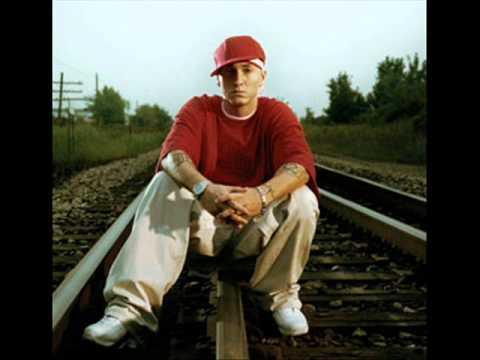 Crack a Bottle (2009) (Song) by 50 Cent, Eminem,  and Dr. Dre