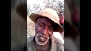 New Oromo entertainment music 2017  Dirribaa Magarsa/Abba Birhanu/ Bashanana Addaa!