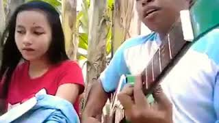 Lagu Bila Ku Rindu Ku Tatap Indah Pelangi