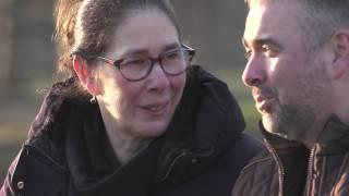 Marty Kreté  Want Een Moeder En Een Zoon Officiële Videoclip