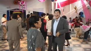 preview picture of video 'TERESA DE JESUS PATIÑO PORTURAS - CARTAVIO'