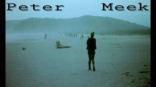 Peter Meek   day after day Joni Mitchel cover