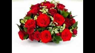 (Gary Barlow) Forever Love (with lyrics)